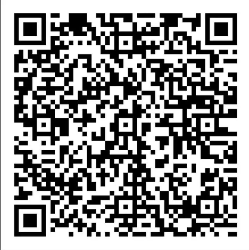 微信图片_20200928110115_$1601262437642038157.jpg