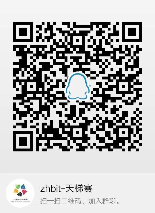 15_$1603722572969057677.jpg