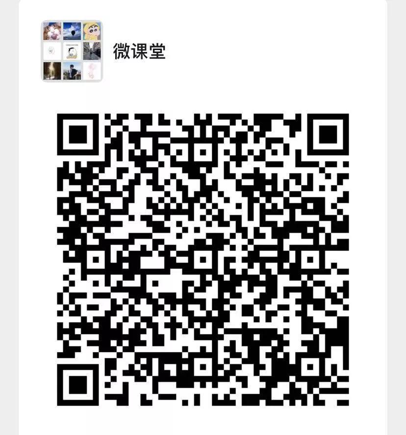 5_$1611068410952071837.jpg